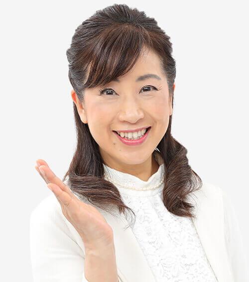 関 純子 | アナウンサー | 関西テレビ放送 カンテレ