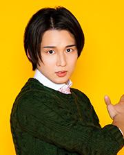 田村 心 Shin Tamura