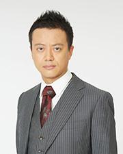 佐藤太一郎