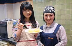 京の台所 錦市場