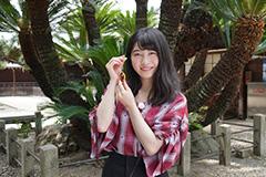 御香宮神社(ごこうのみやじんじゃ)