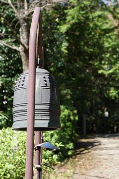 京都帝釈天(福寿寺)