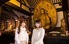 木津川市の浄瑠璃寺
