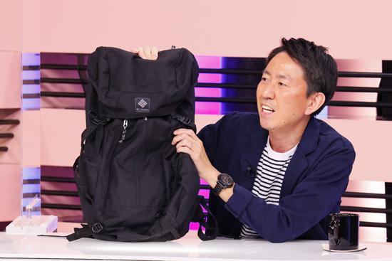 チュートリアル・福田