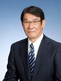 関西 テレビ 役員