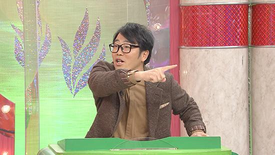 ドランク ドラゴン 鈴木