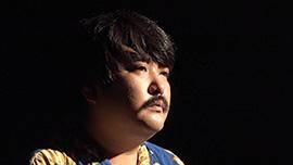 鈴木もぐら(空気階段)