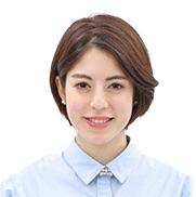 薄田ジュリア