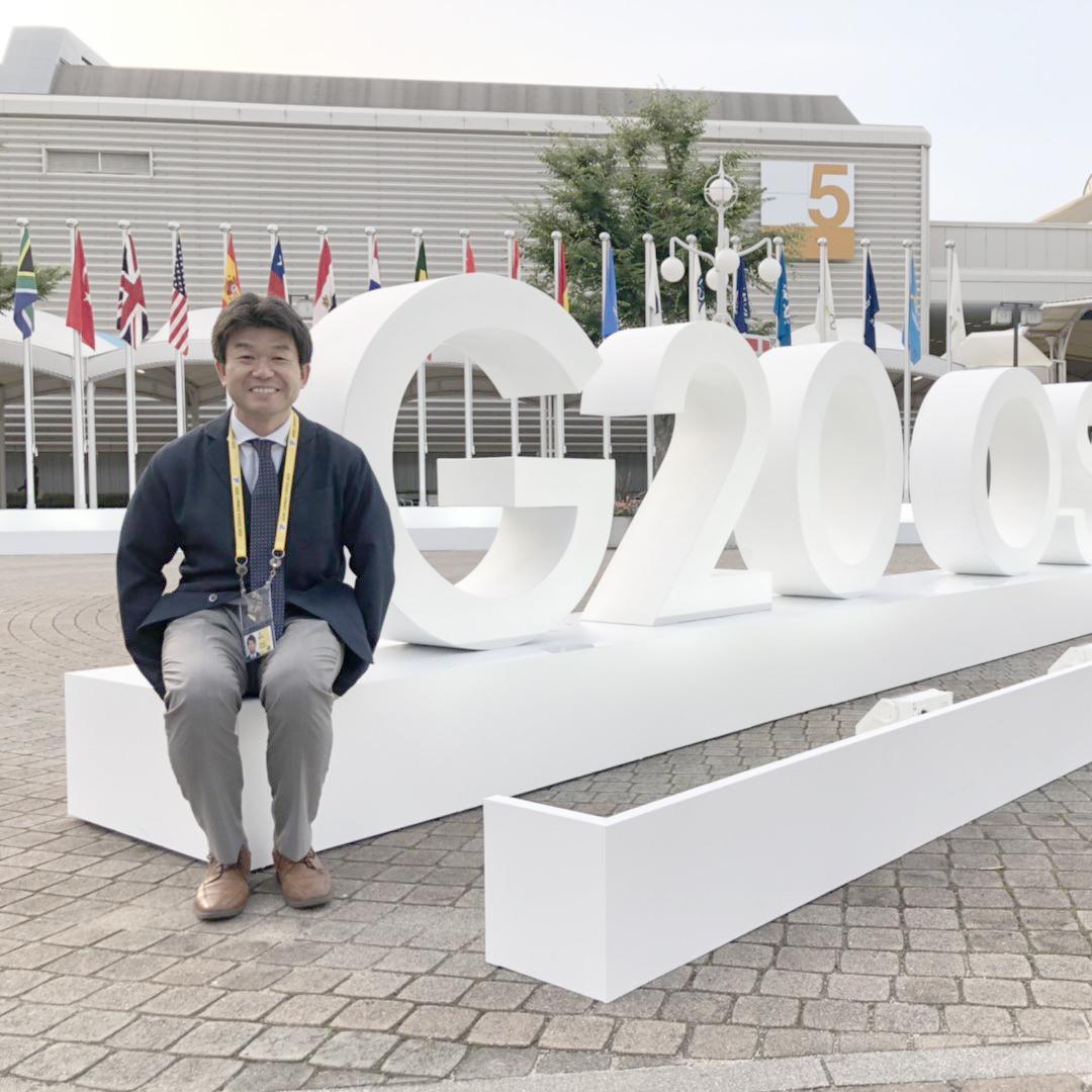 "【G20大阪】盛り上がったんは…大阪人の""おもてなし""のおかげ? カンテレ報道デスクが徹底分析!"