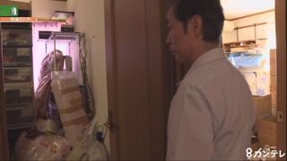 【特集】「京アニから3か月 遺族の思い」