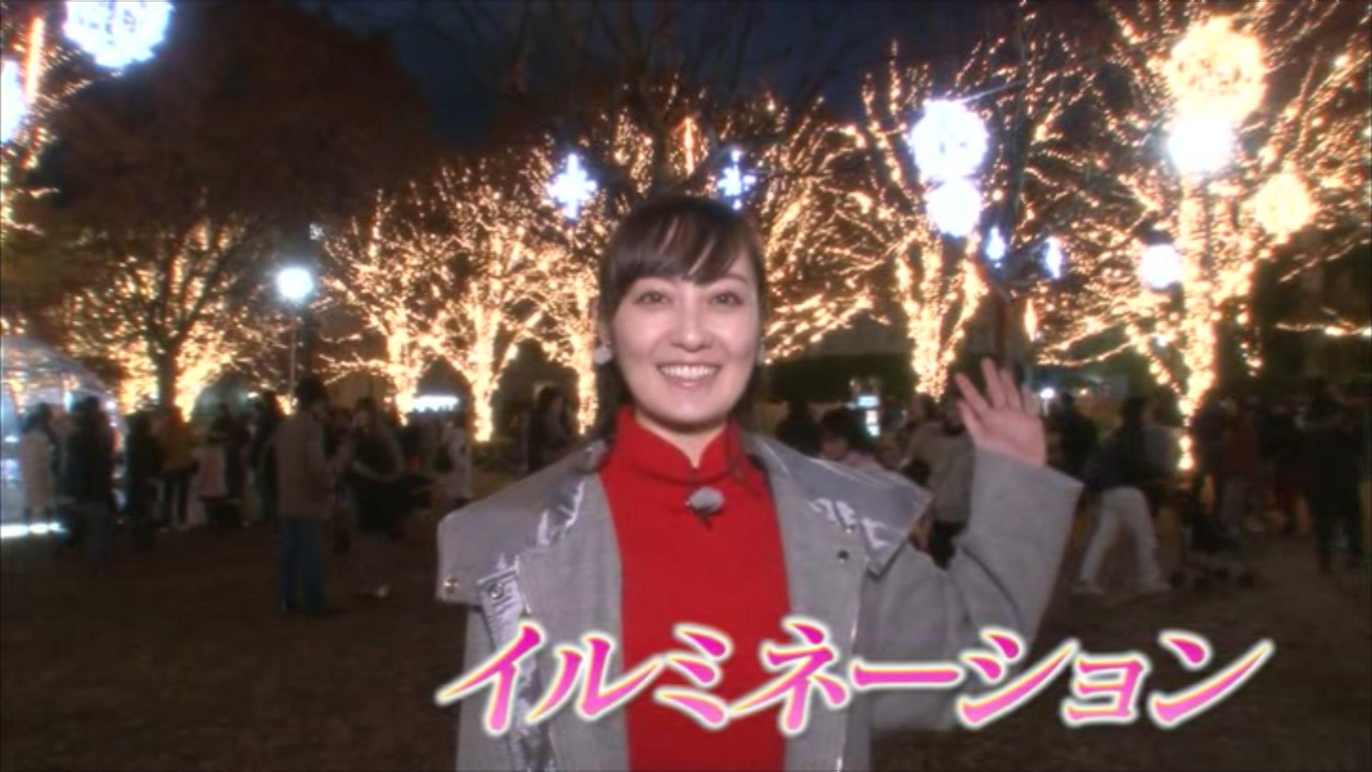 京都の冬を86万球の美しいイルミネーションが彩る「ロームイルミネーション」