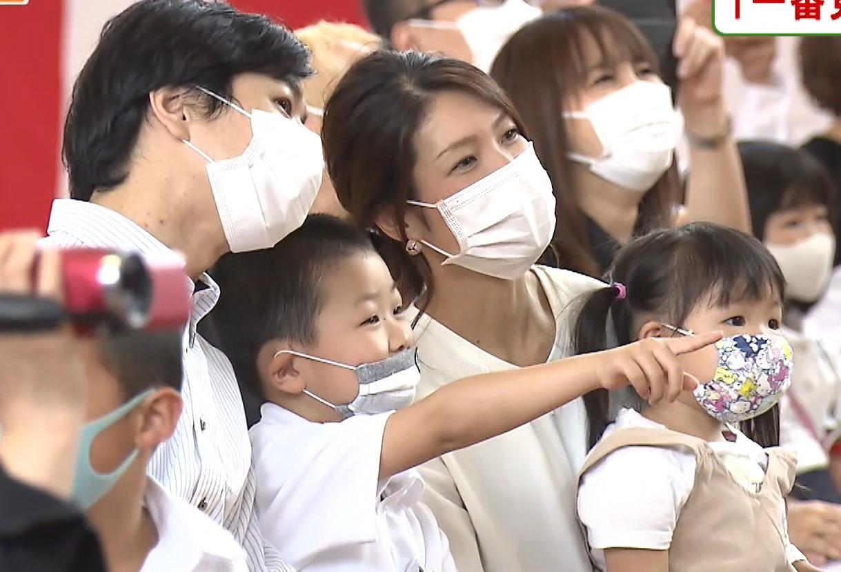 """【特集】コロナで""""異例の年""""だからこそ…6月に「特別な入学式」を 奮闘する小学校の教師たち"""