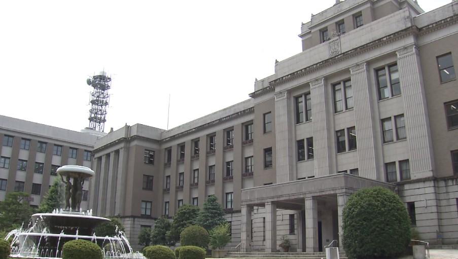 【速報】滋賀で新たに53人の感染確認 過去最多