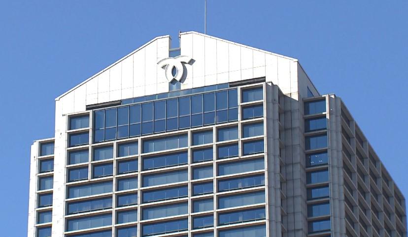 神戸市の病院でクラスターが拡大 55人の大規模クラスターに