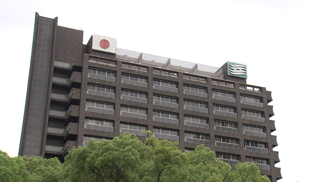 【速報】兵庫県で新たに161人の感染確認 感染者10人の死亡を確認