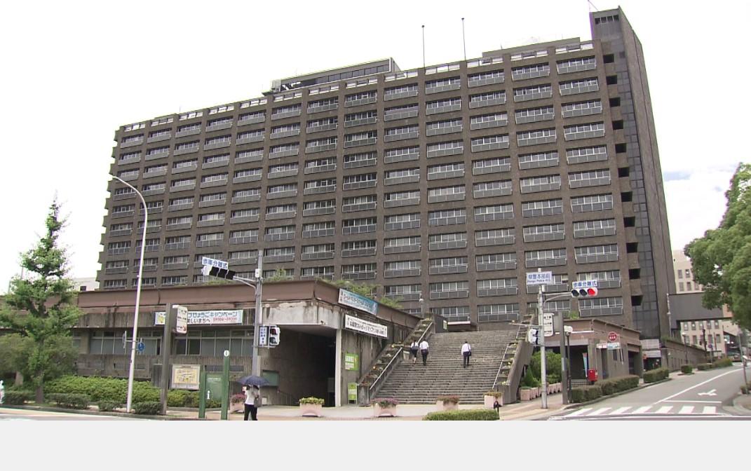 兵庫県で新たに296人の感染を確認 過去3番目の多さ 9人が死亡 西宮市の高齢者施設などでクラスター