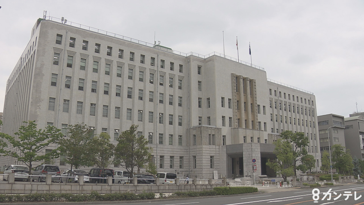 【速報】大阪で新たに506人の感染確認 感染者12が死亡