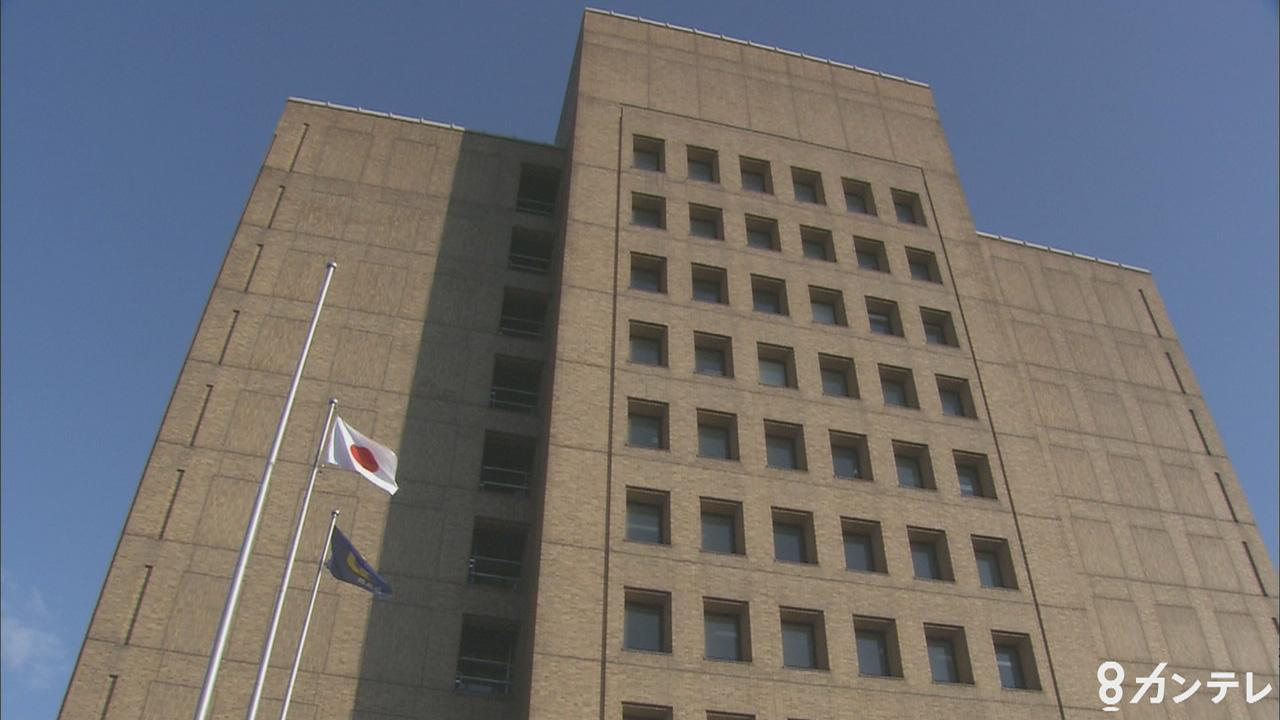 【速報】徳島で新たに35人の感染確認 過去最多