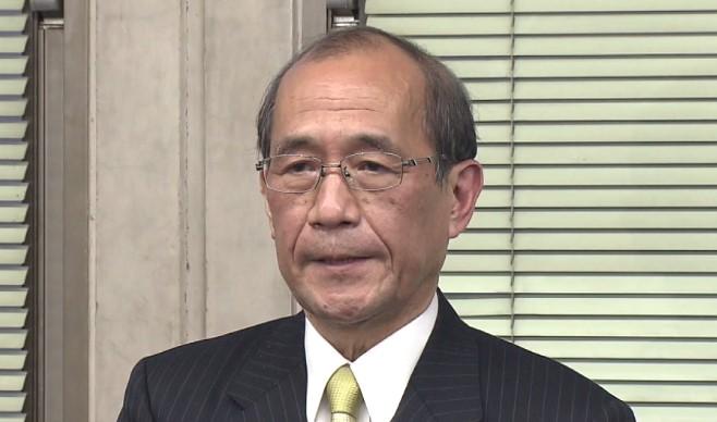 「京都を愛する皆さん、今は来ないで」京都市長が呼びかけ 関西3府県に『緊急事態宣言』