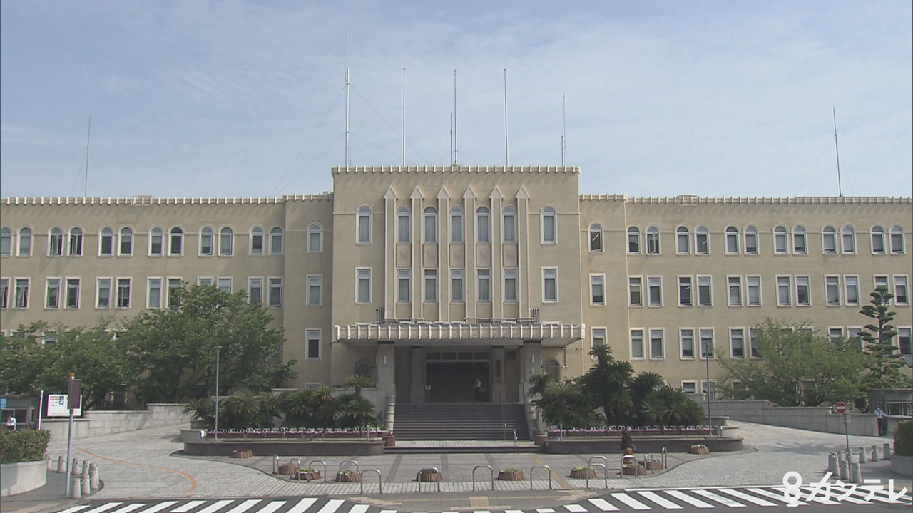【速報】和歌山県で新たに17人の感染確認 過去最多