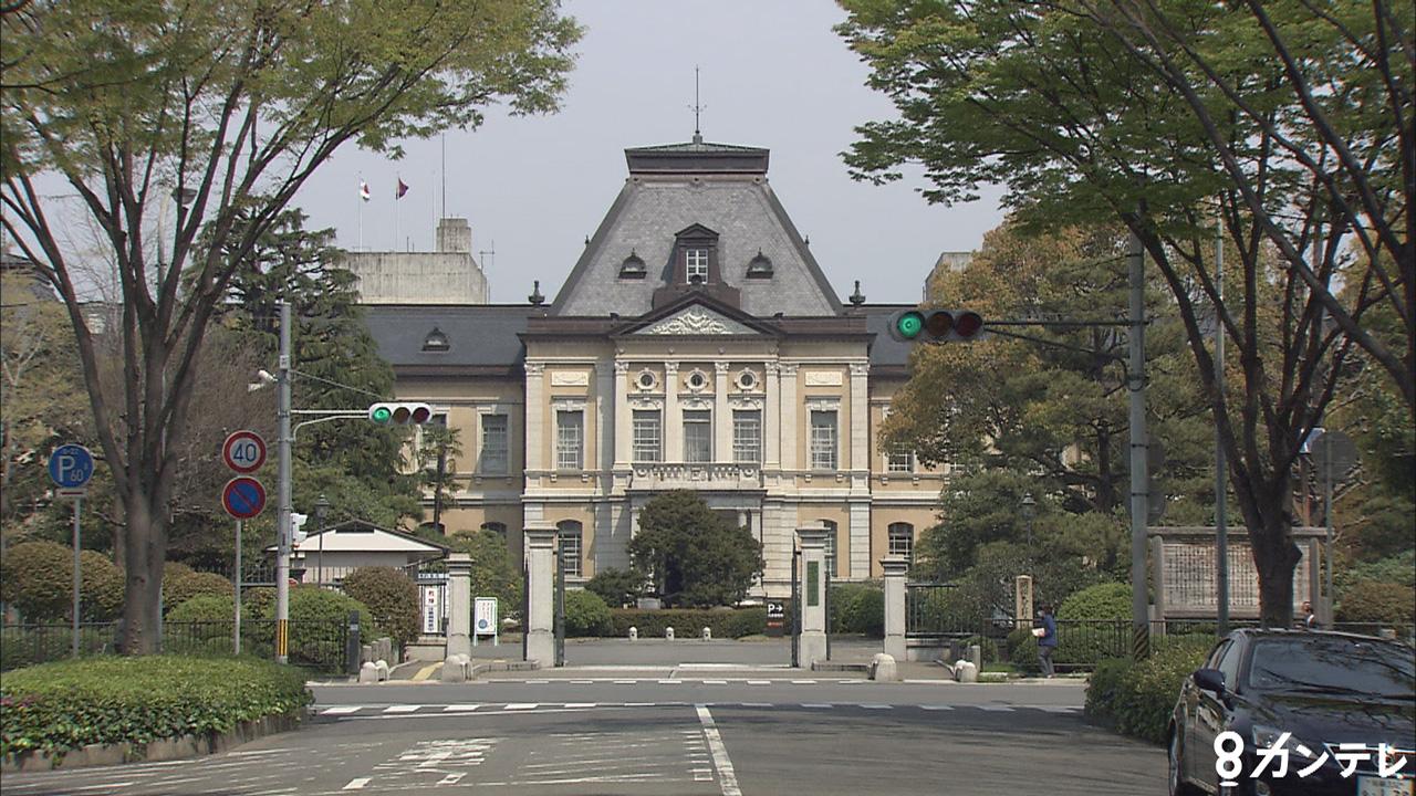 【速報】京都で新たに3人の感染確認 感染者1人が死亡