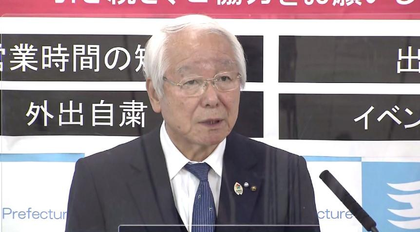 コロナ病床として83床を追加、確保目標を超える…兵庫県 民間病院の協力が拡大