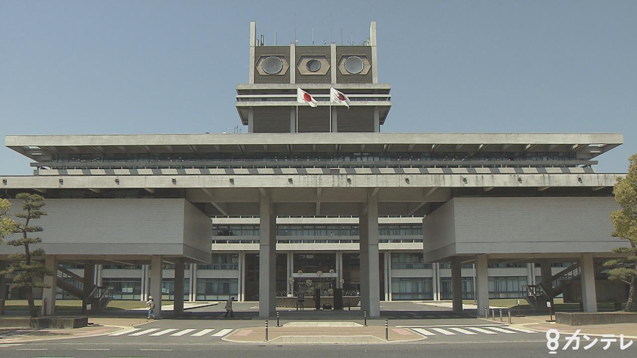 【速報】奈良県で新たに125人の感染確認 過去最多 1人死亡