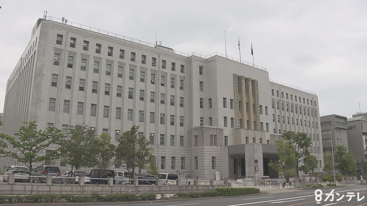 【速報】大阪府が「緊急事態宣言」延長の要請を正式決定