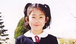 """大教大池田小学校事件から20年 「いま思うのは、成しえなかったこと」 7歳の娘をなくした遺族が語る""""報告書""""に対する思い"""