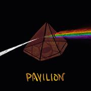 デジタルミニアルバム「PAVILION」