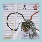 配信シングル「Avalon」