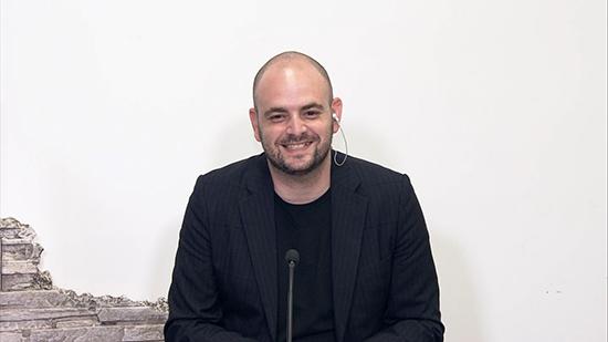 駐日イスラエル大使館 文化・科学技術担当官