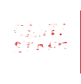 CAST&STAFF