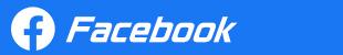 R-1ぐらんぷり 公式Facebookページ