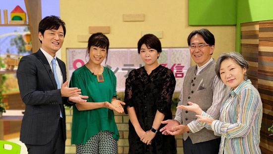 佐野プロデューサーの次回作も注目されています
