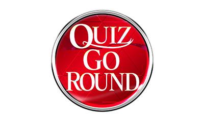 QUIZ GO ROUND 流れきる前に選びとれ!